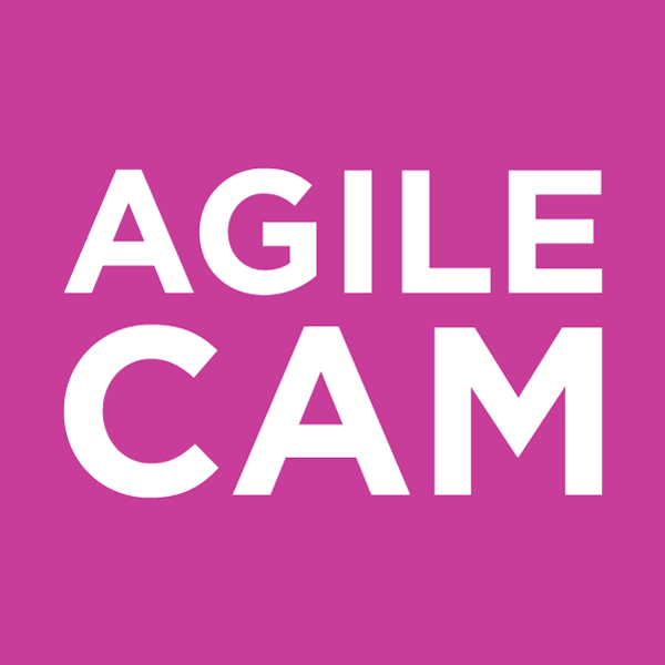 Agile Cambridge